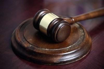 Condenan a un hombre que hirió con arma de fuego a su vecino