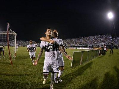 Mendieta resalta la unidad como clave del tricampeón