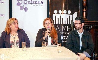 Autoridades del séptimo arte se reunirán en el país