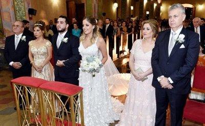 Enlace Díaz de Vivar Vera-Torres Romero