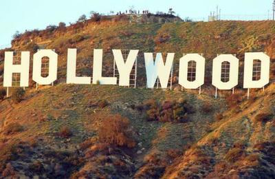 Este es el actor mejor pagado de Hollywood