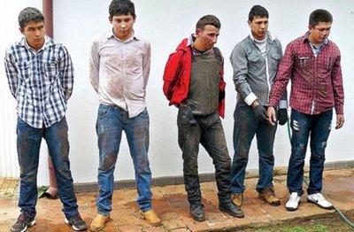 Habrá nuevo juicio por asalto con toma de rehenes en banco norteño