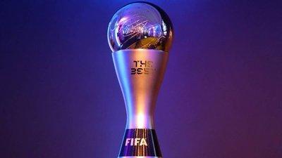 FIFA añade más premios al fútbol femenino