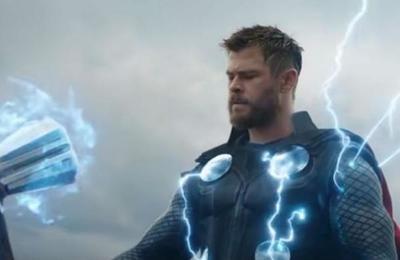 Soldado coreano se escapó para ver 'Avengers: Endgame'... fue arrestado