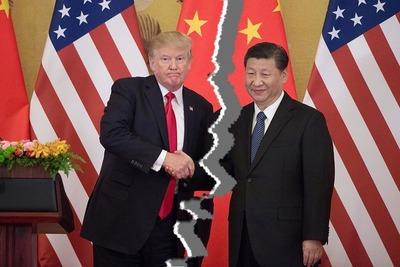 EEUU vs China: Trump sumará trabas a productos chinos y recalienta la guerra comercial
