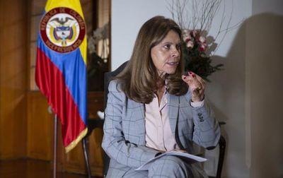 """""""No podemos tener otra Cuba en Venezuela"""""""