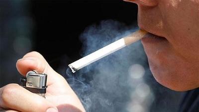 OMS considera que existe margen para elevar el impuesto al tabaco
