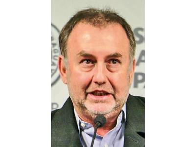 Benigno defiende creación de los directorios en empresas públicas