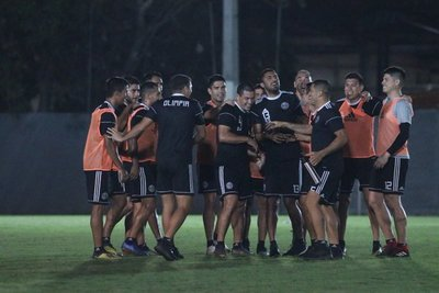 Esta tarde prosigue el campeonato Apertura