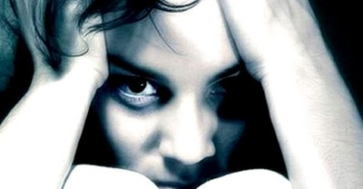 Aumentan consultas por trastornos afectivos