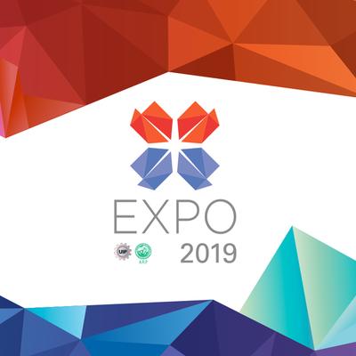 Ministerio del Interior y los coordinadores de la Expo 2019 analizan seguridad para la feria
