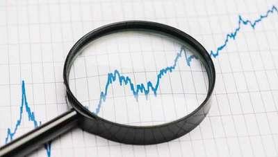 Mercado bursátil espera alcanzar un nuevo volumen histórico en 2019