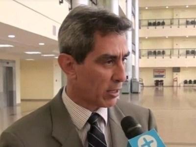 Padre de Alex Villamayor denuncia la contratación de sicarios para acabar con su vida