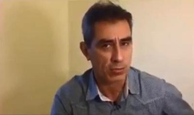 Padre de joven asesinado asegura que sicarios lo siguen