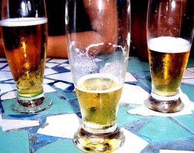 Un estudio alerta del aumento del consumo de alcohol en el mundo