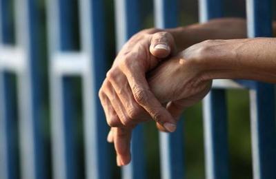 Criminales podrían quedar libres porque su abogada era 'soplona' de la Policía