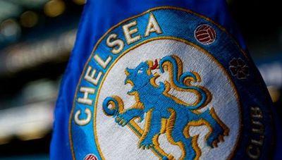 Chelsea recurrirá al TAS para poder fichar