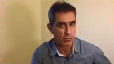 Villamayor vincula a autoridades con el PCC