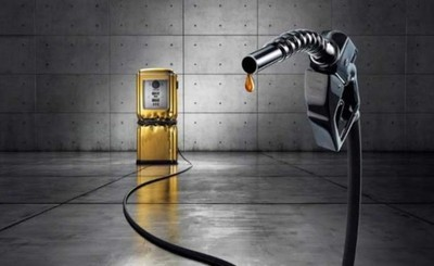 Gasoil podría subir G. 300 según Petropar