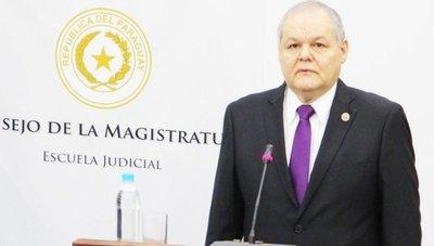 Culminaron audiencias para candidatos a Corte