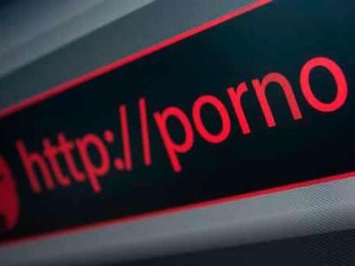 Arizona declaró la pornografía como un riesgo para la salud pública