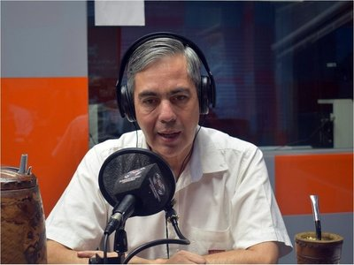 ANDE advierte que proyecto Ñane Energía no es de rápida aplicación