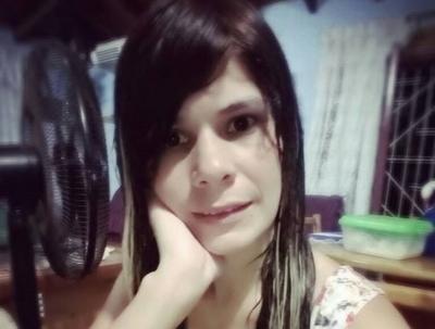 """Rico Comidita pide que ya no la culpen por """"ola de feminicidios"""""""