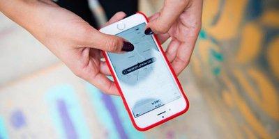 ¿Con qué cartas juega Uber para salir a Wall Street?