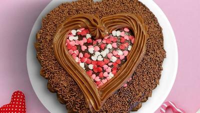 Asuka Sin Gluten, una propuesta deliciosa y con mucho sabor
