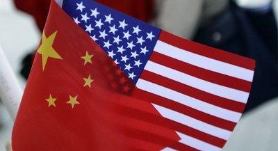 """China lamenta que EEUU haya aumentado los aranceles al 25% y anuncia que deberá tomar """"contramedidas"""""""
