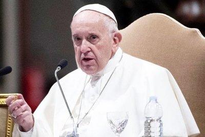 Ley vaticana más dura contra abusos