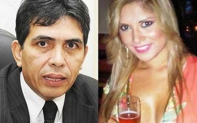 Condenan a cuatro años de prisión a excontralor por lesión de confianza