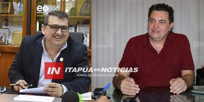 DOCUMENTOS SIGUEN SIN PRESENTARSE Y SE CUESTIONA TRANSPARENCIA DE YD