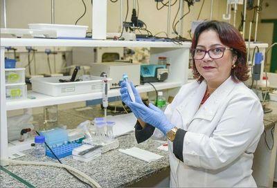 Brasil desarrolla partícula que revierte efectos por sobredosis