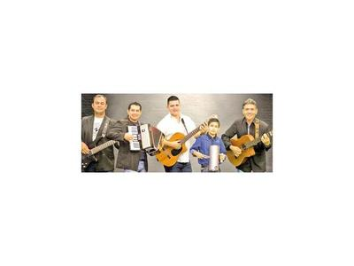 Festival de la Madera llega con gran diversidad musical