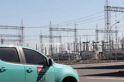 Proponen subsidio a la energía por USD 150 millones
