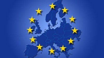 Desigualdades aumentan en la UE, pero menos que en otros lugares