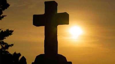 Ataque contra una iglesia católica deja al menos seis muertos en Burkina Faso