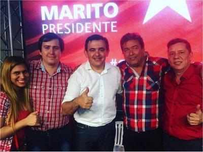 MEC: Seccionalera es nueva directora del Nivel Inicial