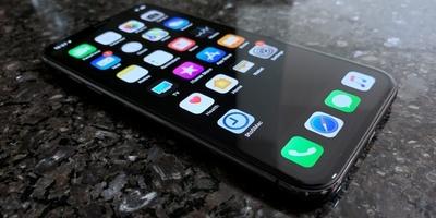 Actualización dejará fuera varios modelos de iPhones