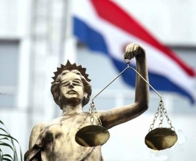 Decisiones de la plenaria de la Corte Suprema de Justicia