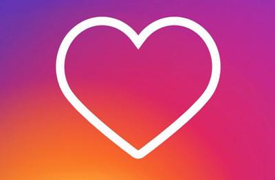 Instagram dejará de mostrar los likes