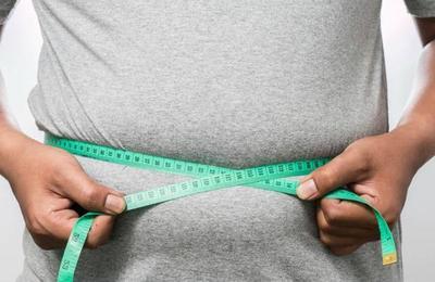 La humanidad aumentó seis kilos por persona desde 1985