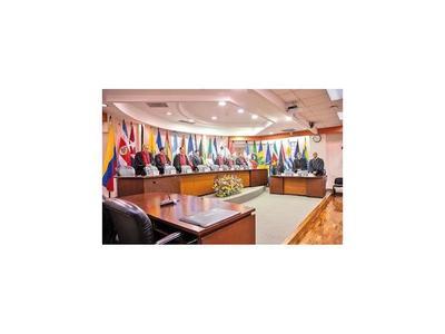 La Corte IDH delibera  para emitir sentencia en  caso Arrom-Martí