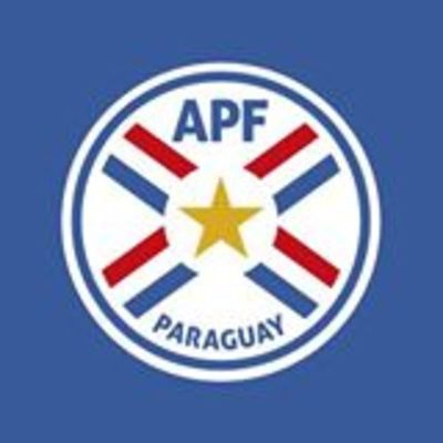 Paraguay golea a Bélgica y logra el título Cuadrangular de Desarrollo UEFA SUB 16