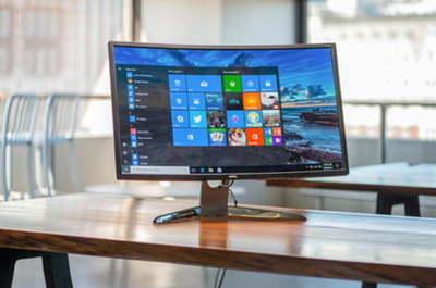 Cosas que debes tener en cuenta para saber qué monitor comprar