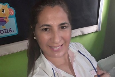 Feminicidio en Itauguá: víctima recibió 3 impactos de bala