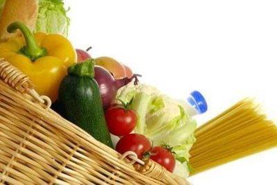 25 productos de la canasta básica registraron incrementos en sus precios