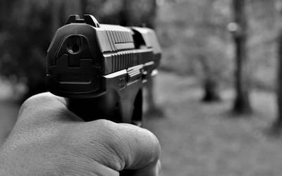 Aparece sin vida el supuesto autor del feminicidio en Itauguá