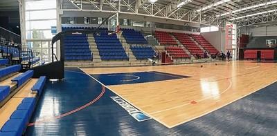 Argentina será sede de la Copa Libertadores de Futsal FIFA